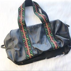 Billabong Rasta bag